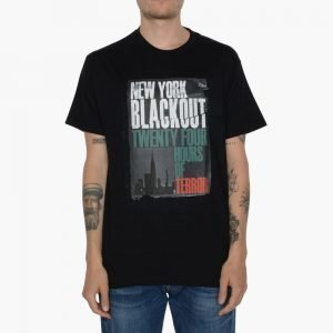 HSTRY New York Blackout Tee