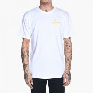 HUF Breaks Loose Tee