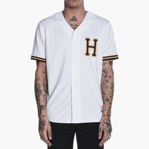 HUF Bush League Baseball Jersey
