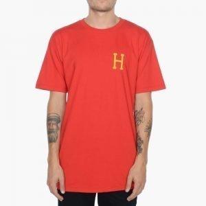 HUF Classic H Tee