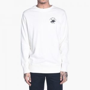 HUF Cleaon Crewneck