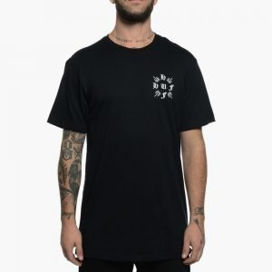 HUF Crossed Tee