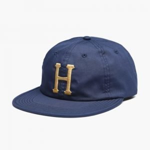 HUF Formless Classic H 6 Panel