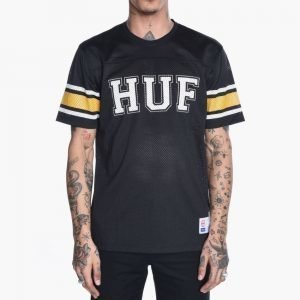 HUF Hail Mary Mesh Football Jerseyy