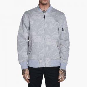 HUF MA-1 Tonal Jacket