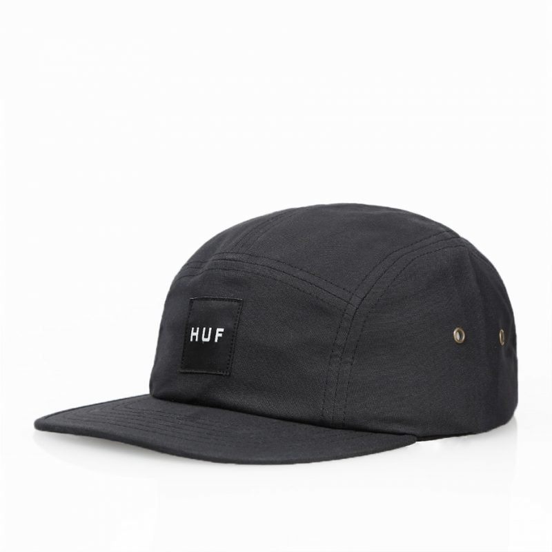 HUF Osaka Volley -lippis
