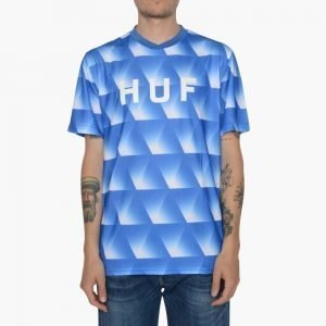 HUF Premiere Soccer Jersey