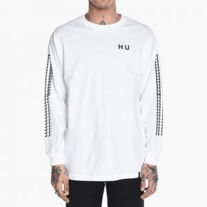 HUF Sante Long Sleeve Tee