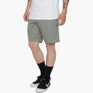 HUF Sun Daze Easy Short