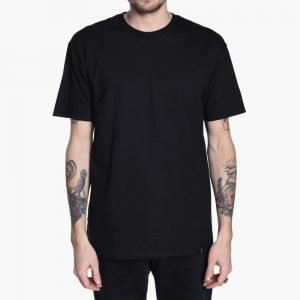 HUF Three Pack Tee