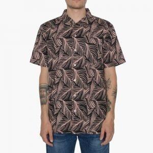 HUF Tropics Short Sleeve Shirt