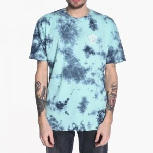 HUF x Thrasher TDS Crystal Wash Tee