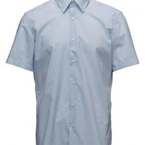 HUGO C-Enzino lyhythihainen paita