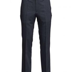 HUGO C-Genesis muodolliset housut
