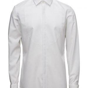 HUGO C-Johannes muodollinen paita