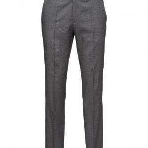 HUGO C-Sharp1s muodolliset housut