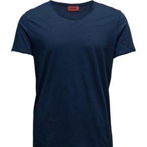 HUGO Depus lyhythihainen t-paita
