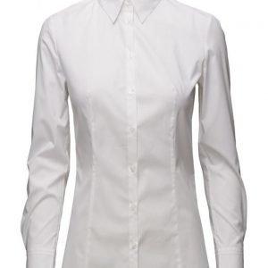 HUGO Etrixe1 pitkähihainen paita