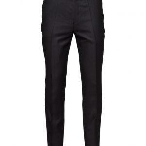 HUGO Heming muodolliset housut