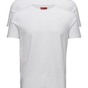 HUGO Hugo-Round lyhythihainen t-paita