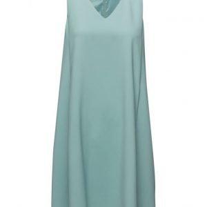 HUGO Kandra lyhyt mekko