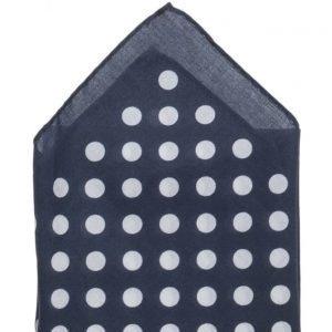 HUGO Pocketsquare 33x33cm taskuliina