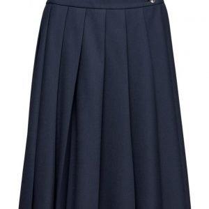 HUGO Ryandy mekko