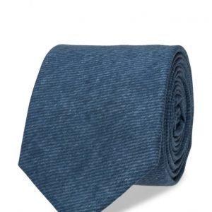 HUGO Tie Cm 6 solmio