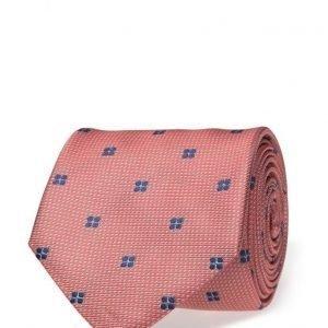 HUGO Tie Cm 7 solmio
