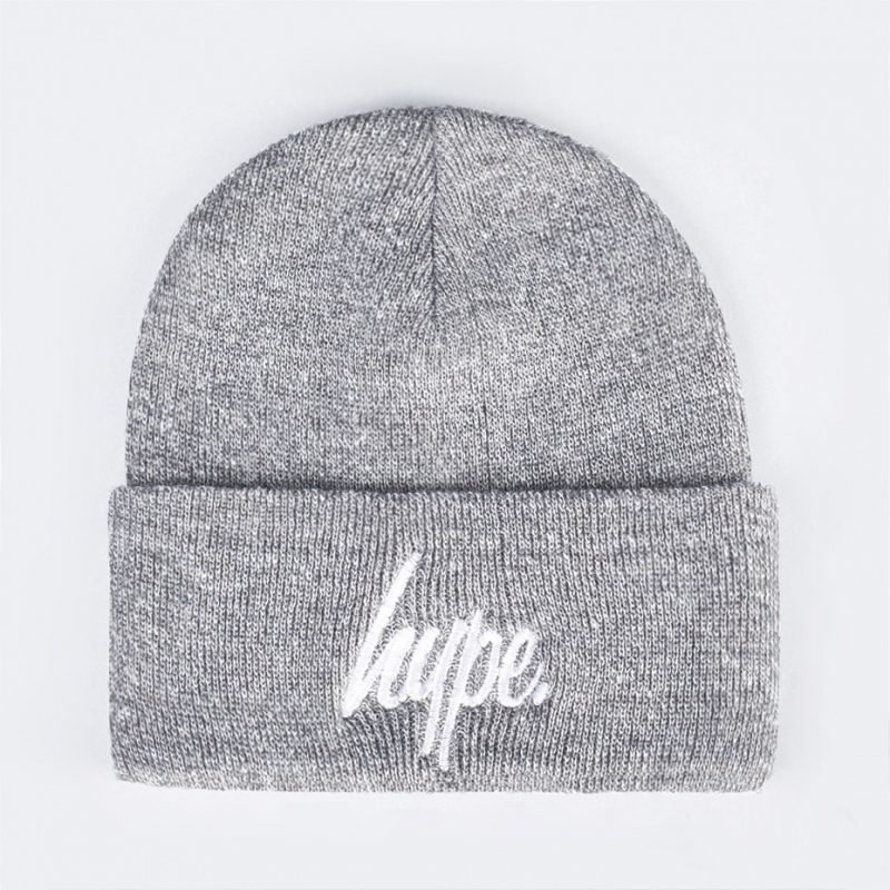 HYPE. Hype Script -pipo
