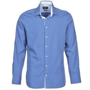 Hackett CARTER pitkähihainen paitapusero