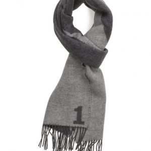 Hackett Cowdray Scarf huivi