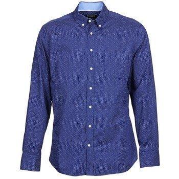Hackett DARLY pitkähihainen paitapusero