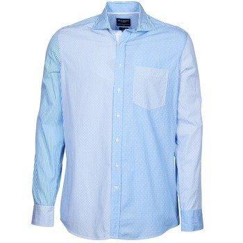 Hackett GORDON pitkähihainen paitapusero