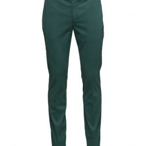 Hackett Kensington Slim Chino chinot