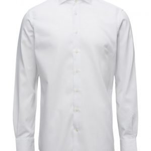 Hackett Linear Str Wht Texture