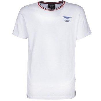 Hackett MARTIN lyhythihainen t-paita