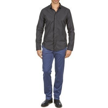 Hackett STRETCH TWILL CHINO chinot