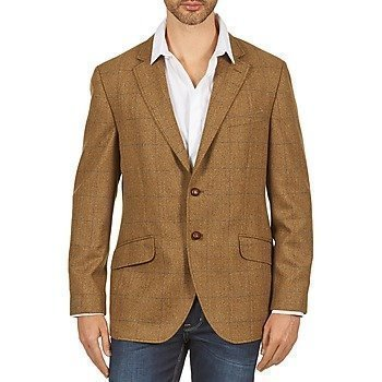 Hackett TWEED WPANE bleiseri