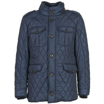 Hackett WINTER HOLBORN parkatakki
