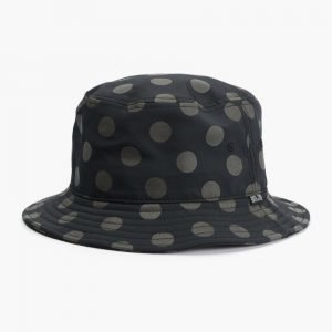 Hall of Fame 3M Dot Bucket