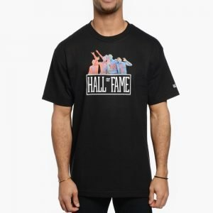 Hall of Fame Fanned Out Tee