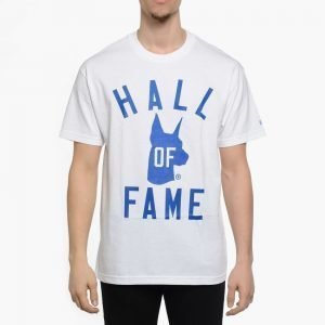 Hall of Fame Hall of Dawgs Tee