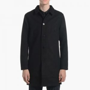 Han Kjobenhavn Arne Trench Coat