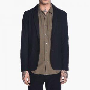 Han Kjobenhavn Honour Suit Jacket
