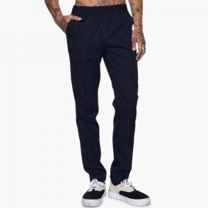 Han Kjobenhavn Track Suits Pants