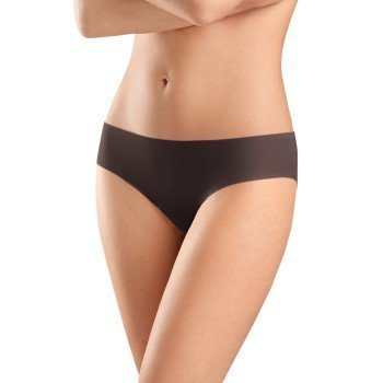 Hanro Invisible Cotton Midi Brief