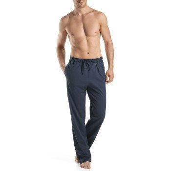 Hanro Night And Day Jersey Lounge Pant