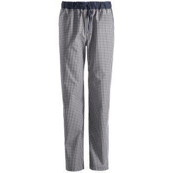 Hanro Night And Day Long Pants
