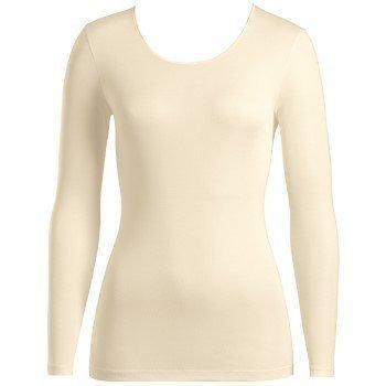 Hanro Pure Silk LS Shirt